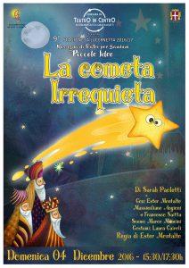 la-cometa-irrequieta_a3